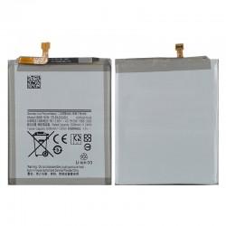 Samsung A20e A202f Battery