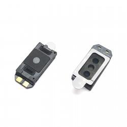 Samsung A20 A205f, A40 A405f, A50 A505f, A70 A705f, A750f Earpiece