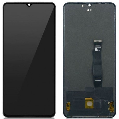 OnePlus 7T LCD & Digitiser Complete HD1900 HD1903