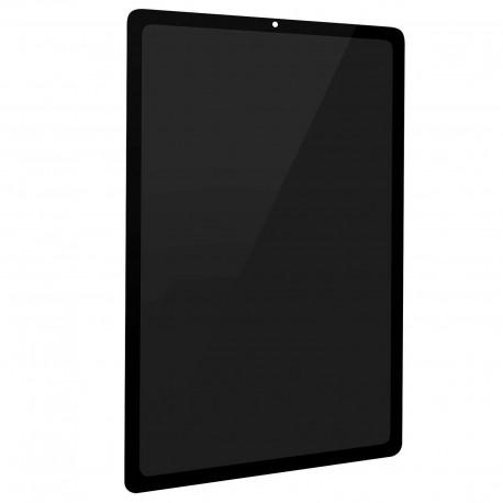 "Samsung Galaxy Tab S6 Lite 10.4"" LCD & Digitiser Complete SM-P610 P615"