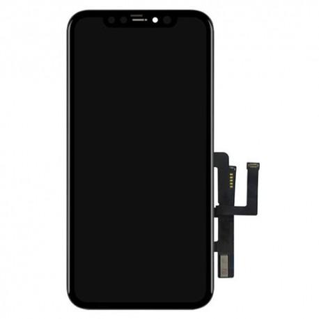 Apple iPhone XR Premium LCD & Digitiser Complete