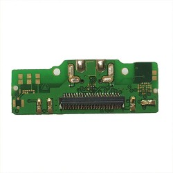 Samsung Tab A 8.0 Charging Port Board T290