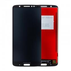 Moto G6 Plus LCD & Digi Complete XT1926