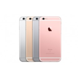 iPhone 6S housing with parts (4 Colours)