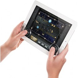 Targus Tablet Touch Screen Gaming Single Control Pad