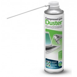 ColorWay Multipurpose Compressed Air Duster 500ml