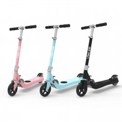 Urban Drift K1 Kids Electric Scooter