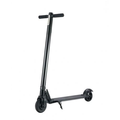 Urban Drift N2 250W Electric Scooter