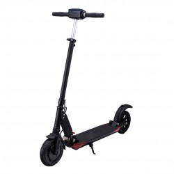 "Urban Drift S001B 8"" 250W Electric Scooter"