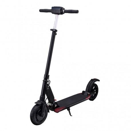 "Urban Drift S001B 8"" 250W Electric Scooter"