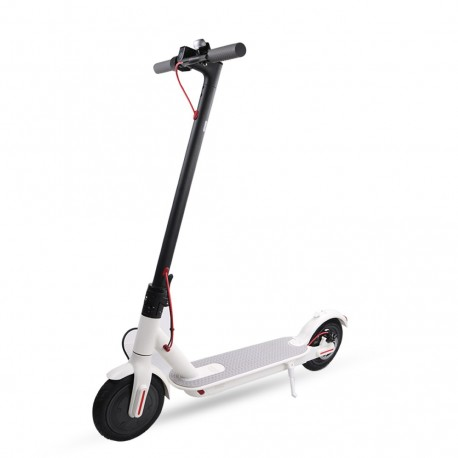 "Urban Drift S004 8.5"" Wheel 250W Electric Scooter"