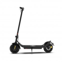"Urban Drift S006 10"" Wheel 350W Electric Scooter"