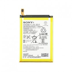 Sony Xperia XZ Battery