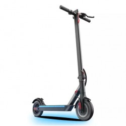 "Urban Drift M2 8.5"" Wheel 250W Electric Scooter"