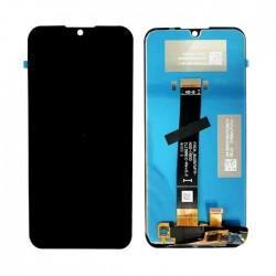 Huawei Y5 2019 / Honor 8S LCD & Digitiser AMN-LX1, AMN-LX2, AMN-LX3, AMN-LX9, KSE-LX9