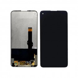 Moto G8 Power LCD & Digitiser Complete XT2041