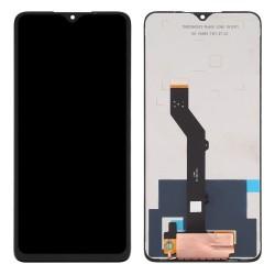 Nokia 5.3 LCD & Digitiser Complete TA-1227 TA-1229