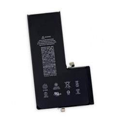 Apple iPhone 11 Pro Battery