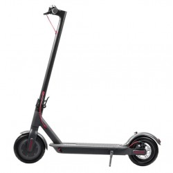 "Urban Drift S004 8.5"" Wheel 350W Electric Scooter"