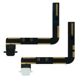 Apple iPad 7 / iPad 8 Charge Port Flex