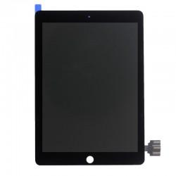 """Apple iPad Pro 9.7"""" Black LCD & Digitiser Complete"""