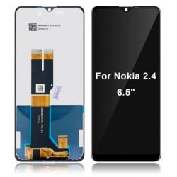 Nokia 2.4 LCD & Digitiser Complete TA-1270 TA-1275