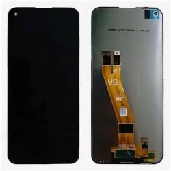 Nokia 3.4 / 5.4 LCD & Digitiser Complete TA-1288 TA-1285 TA-1283 TA-1333 TA-1340 TA-1337 TA-1328 TA-1325