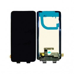 OnePlus 7 Pro LCD & Digitiser Complete GM1910 GM1913 GM1917