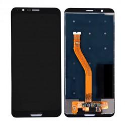 Huawei Honor View 10 LCD & Digitiser BKL-AL20 BKL-L04 BKL-L09 BKL-AL00