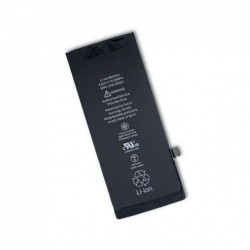 Apple iPhone SE 2020 Battery