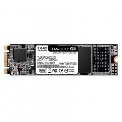Team MS30 128GB M.2 2280 SATA III SSD