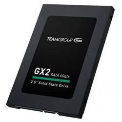 Team GX2 512GB SATA III SSD
