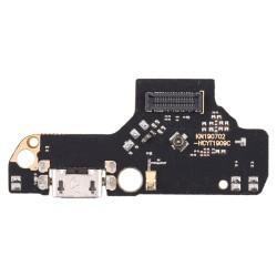 Nokia 3.2 Charging Port Board TA-1156 TA-1159 TA-1164