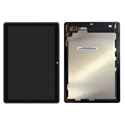 Huawei MediaPad T5 10 LCD & Digitiser Complete AGS2-L09 AGS2-W09 AGS2-L03 AGS2-W19