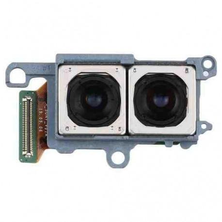 Samsung Galaxy S20 Back Camera Module G980f G981f
