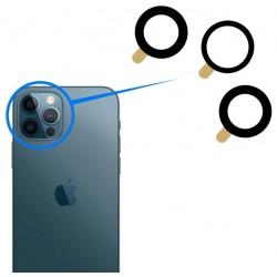 iPhone 12 Pro Back Camera Lens