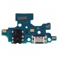 Samsung A41 Charging Port Board A415f