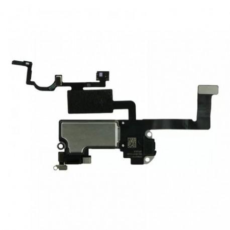 Apple iPhone 12 / 12 Pro Earpiece Flex