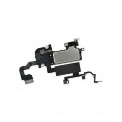 Apple iPhone 12 Pro Max Earpiece Flex