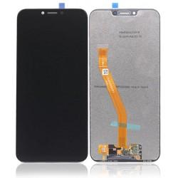 Huawei Honor Play LCD & Digitiser COR-AL00, COR-AL10, COR-L29, COR-L09