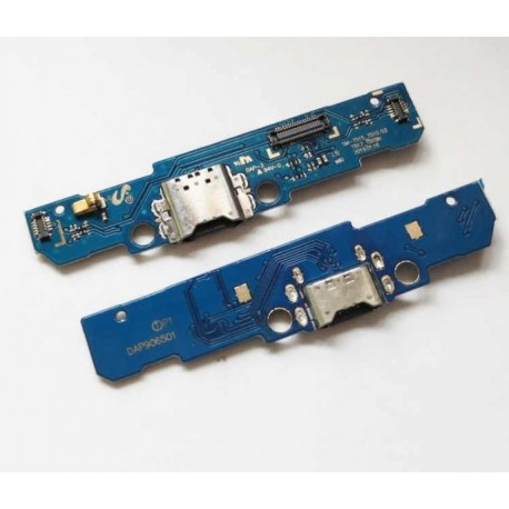 """Samsung Tab A 10"""" 2019 Charging Port Board T510f T515f"""