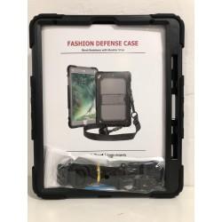 20x Mixed iPad Cases (iPad Air 2, iPad 7, iPad 8, iPad Pro)