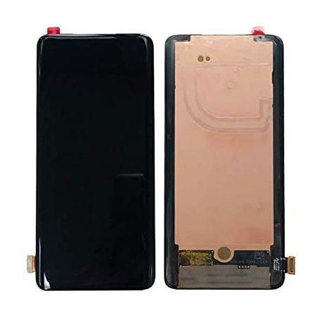 OnePlus 7T Pro LCD & Digitiser Complete HD1910 HD1911 HD1913
