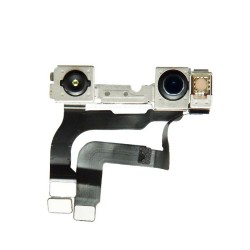 iPhone 12 / 12 Pro Front Camera Flex