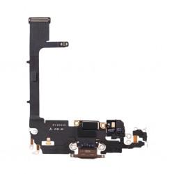 iPhone 11 Pro Charging Port Flex (2 Colours)