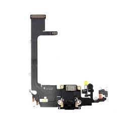 iPhone 11 Pro Max Charging Port Flex (2 Colours)