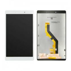 "Samsung Galaxy Tab A 8"" 2019 White LCD & Digitiser Complete SM-T290 T295"