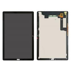 "Huawei MediaPad M5 10.8"" LCD & Digitiser Complete CMR-AL09 CMR-W09"