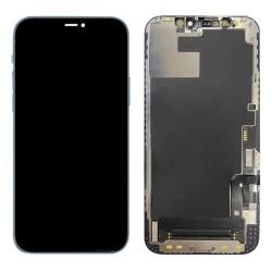 Apple iPhone 12 / 12 Pro TFT LCD & Digitiser Complete