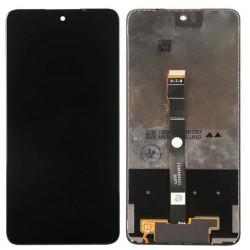 Huawei P Smart 2021 / Honor Y7a / 10X Lite LCD & Digitiser Complete w/Frame PPA-LX1 PPA-LX3 PPA-LX2